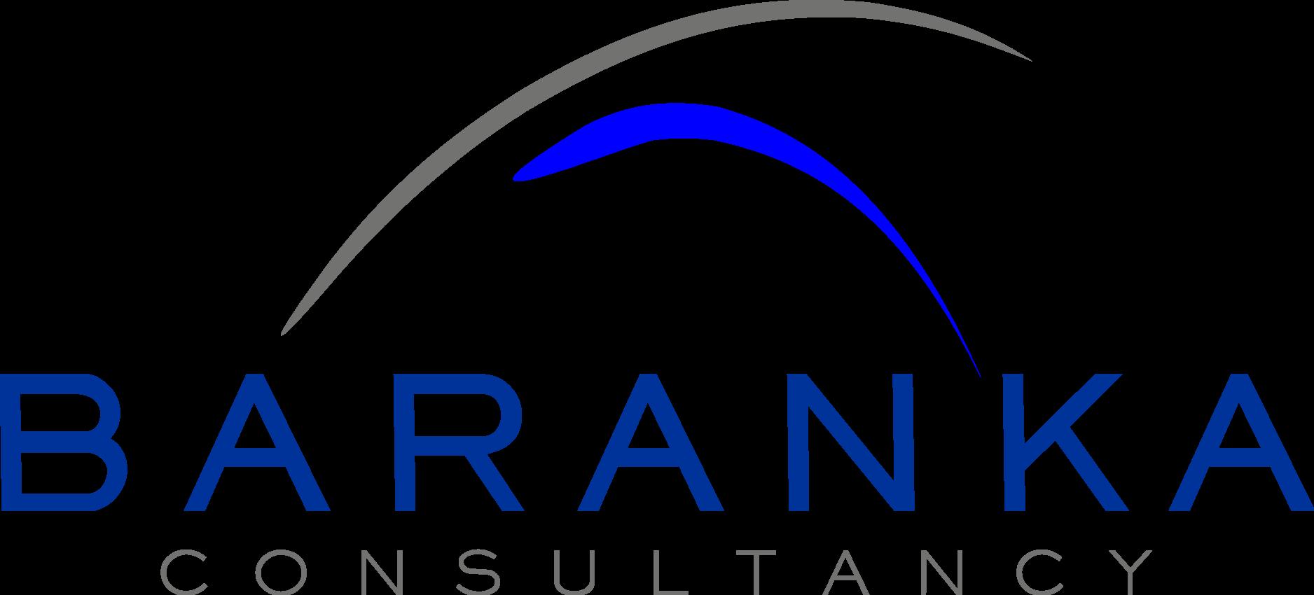 Baranka Consultancy